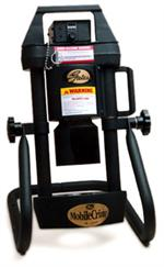 Hydraulic Hose Crimping Machines| TrySurplus com